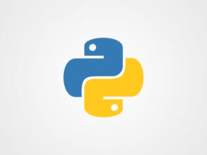 Install Python Pip on FreeBSD